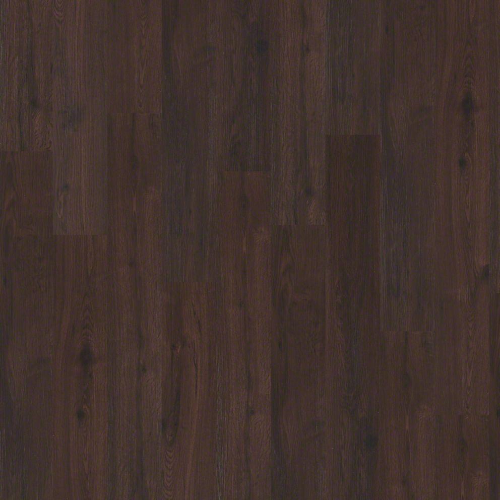 Vinyl And Waterproof Floorte Classico Marrone