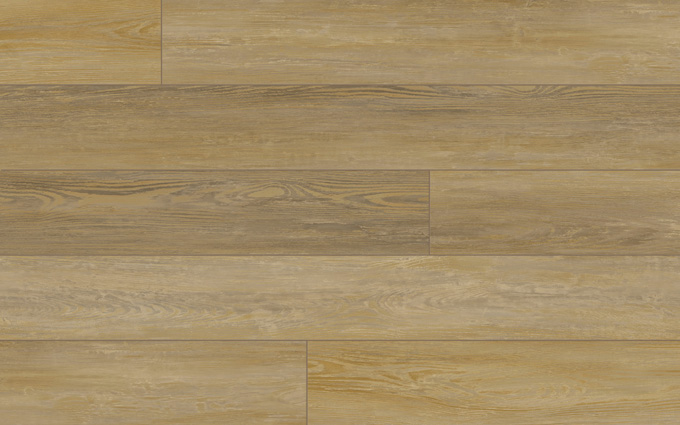 Engage Genesis 1200 Plank