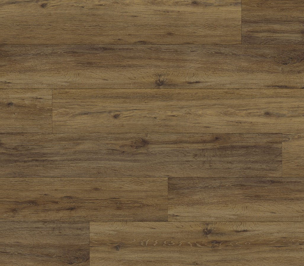 Reviews Of Tarkett Sheet Vinyl 2015 Home Design Ideas Flooring