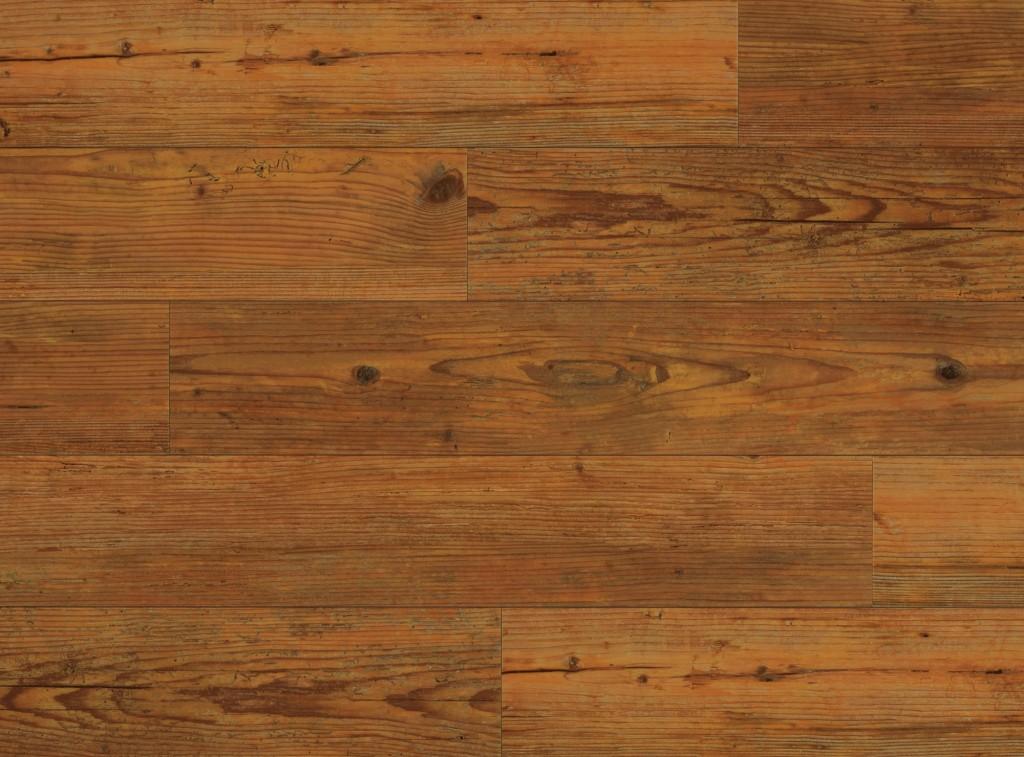 Coretec Plus - COREtec Plus 5 Inch Plank