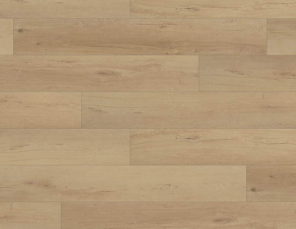Vinyl Coretec Plus Coretec Plus Enhanced Planks