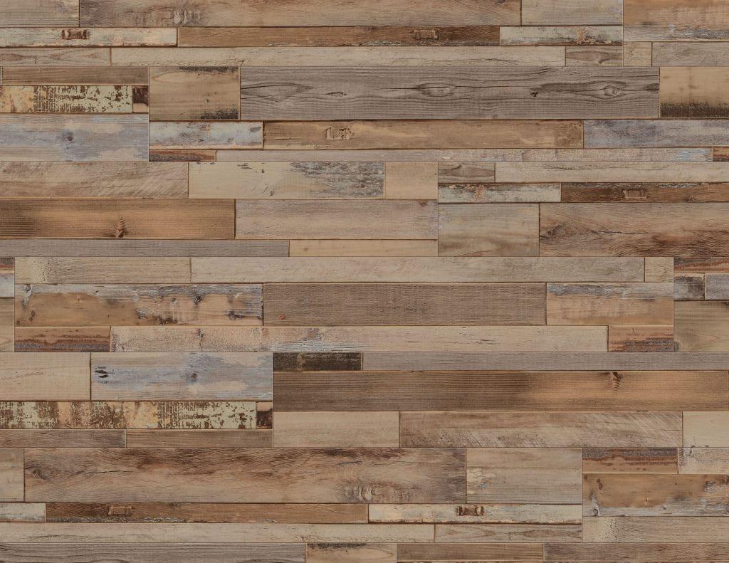 Vinyl Coretec Plus Coretec Plus Enhanced Planks