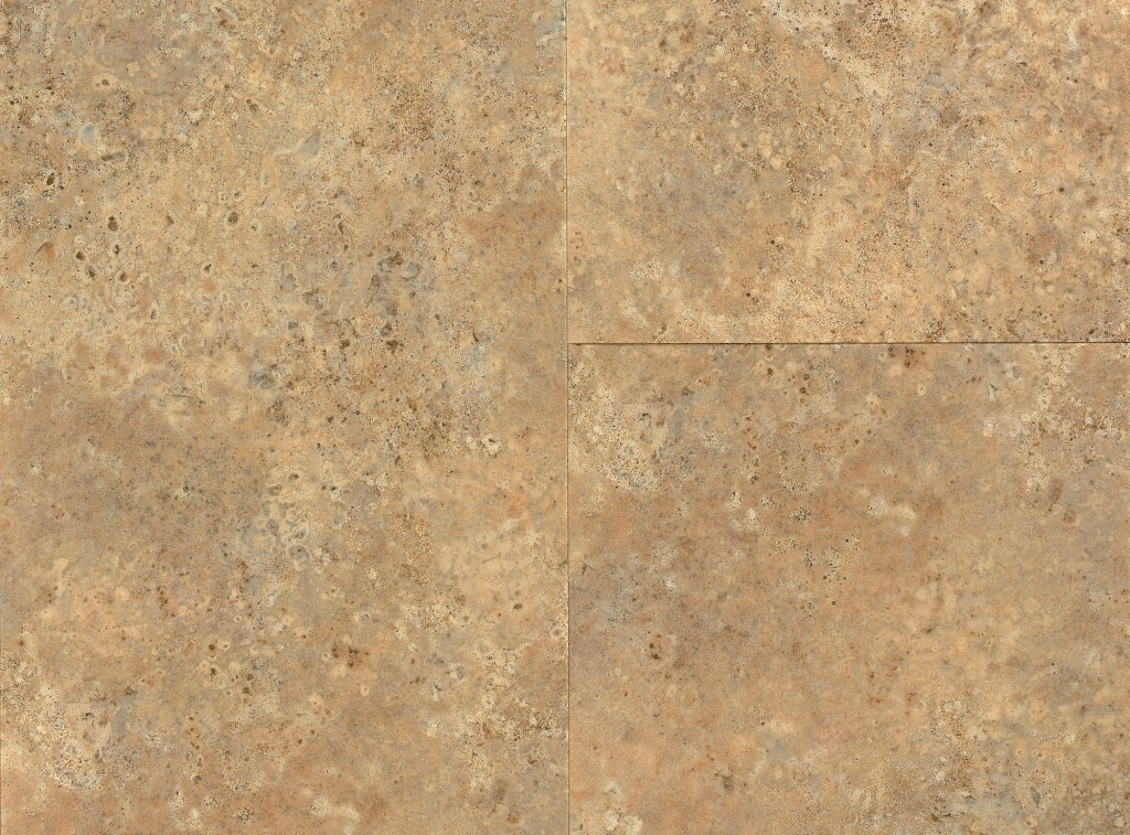 Vinyl And Waterproof Coretec Plus Coretec Plus Tile Noce Travertine