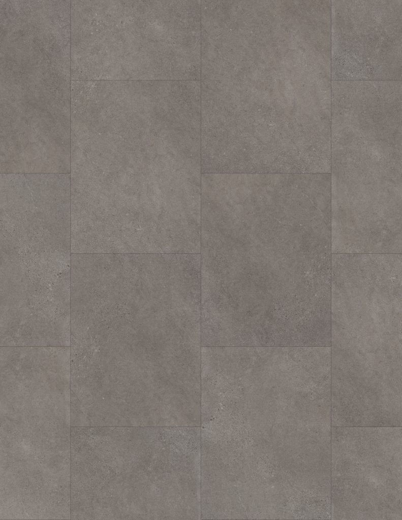 Coretec Plus Coretec Plus Enhanced Tile