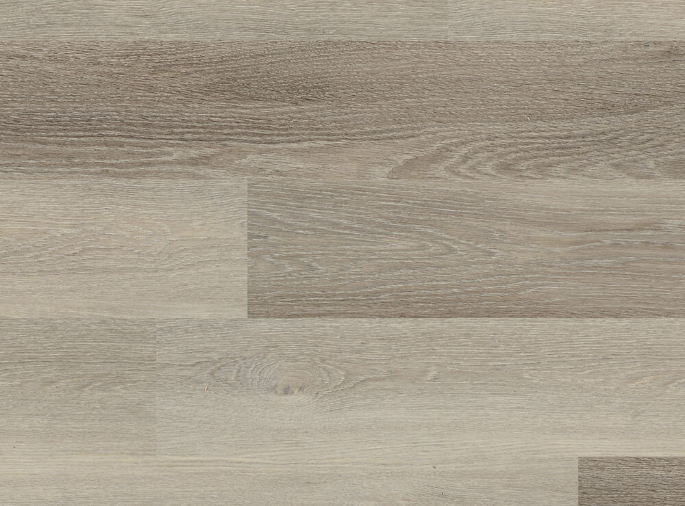 Vinyl Coretec Plus Coretec Plus Pro Enhanced Planks