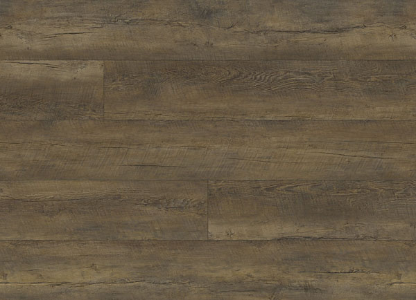 Vinyl Engage Reserve Timber Redding Oak
