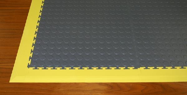 Perfection Floor Tile Perfection Floor Tile Accessories