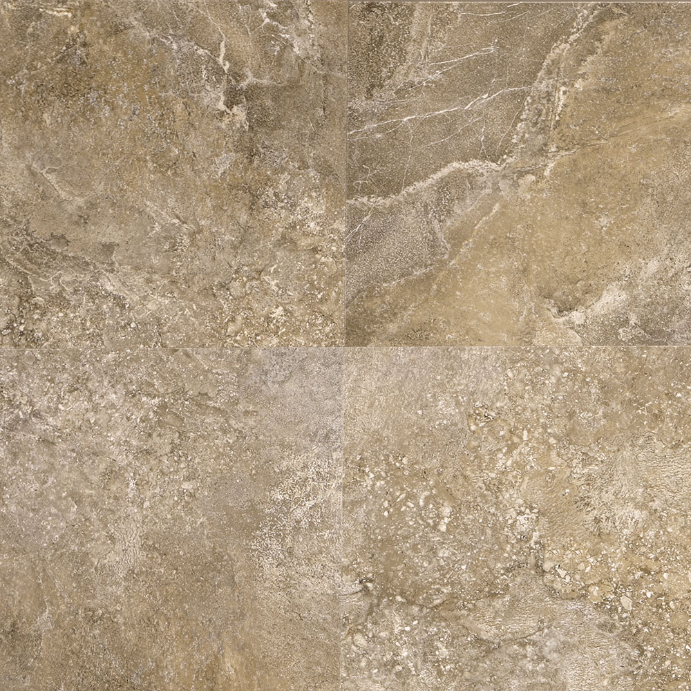 Mannington Luxury Tile