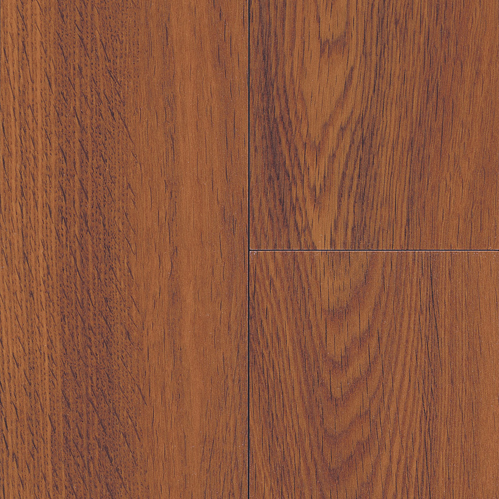 Vinyl Mannington Adura Luxury Plank Essex Oak Harvest