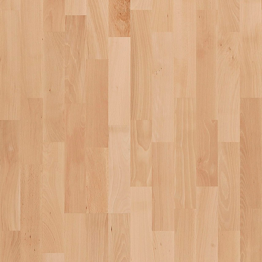 Hardwood K 228 Hrs Activity Floor Beech