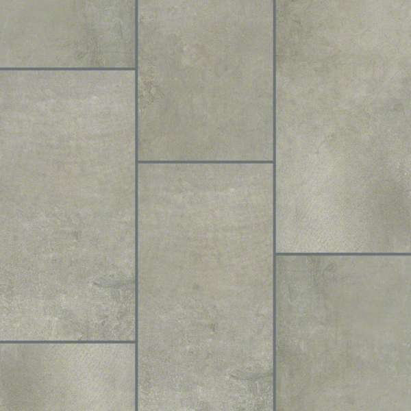 tile and stone
