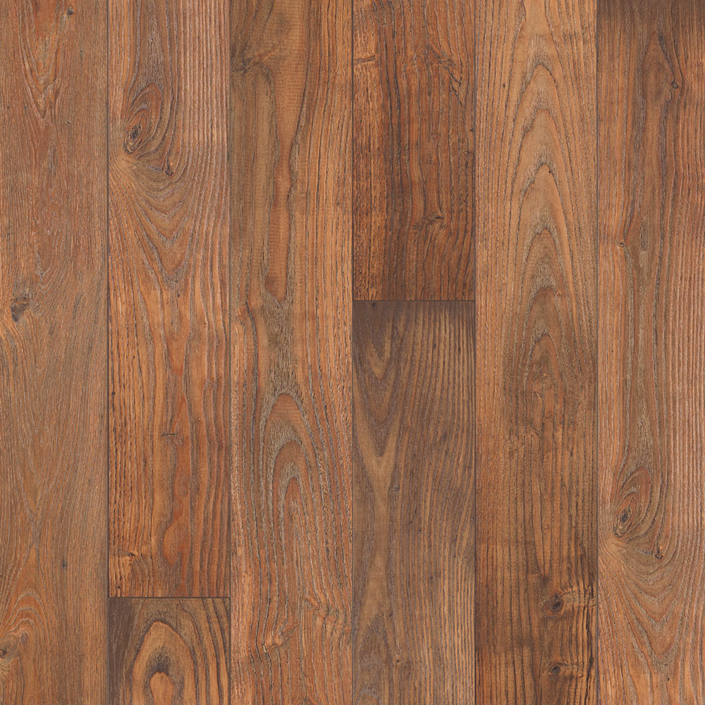 Laminate Mannington Restoration Collection Chestnut