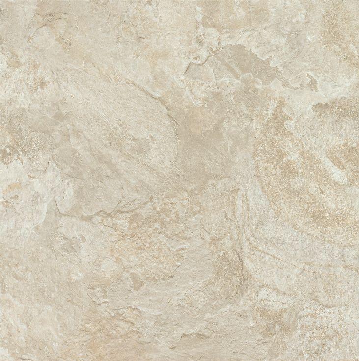 Stone Pattern Vinyl Floor Tile Standard Size: Vinyl And Waterproof: Armstrong