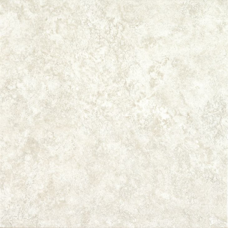 Armstrong Alterna Multistone
