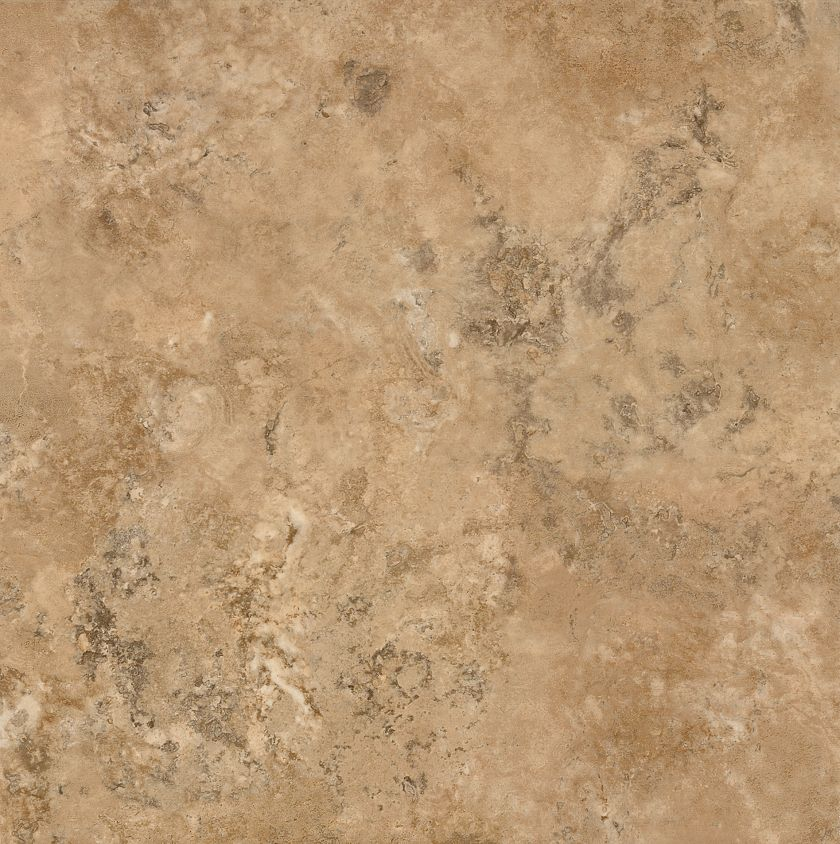 Mannington Vinyl Tiles Adura Flooring Contemporary