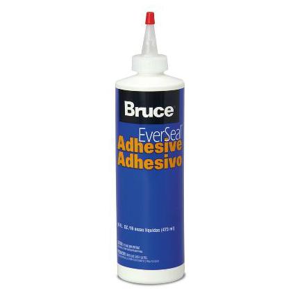 Bruce Bruce Accessories