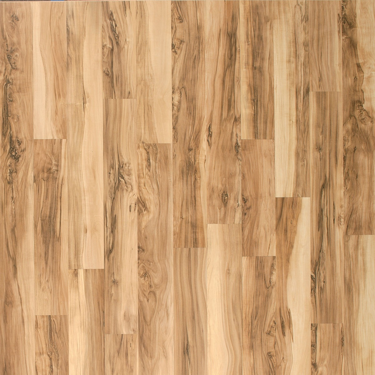 Flaxen Spalted Maple 2 Strip