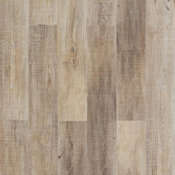 Vinyl And Waterproof Harris Vinyl Cork Luxury Vinyl Cork Oak - Are cork floors waterproof