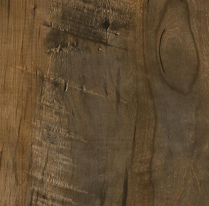 Vinyl And Waterproof Moduleo Horizon Wood Handscraped