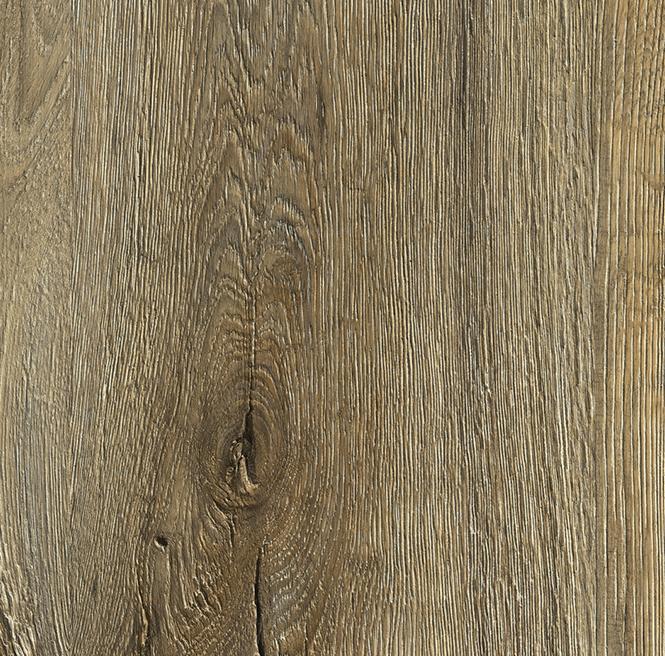 Vinyl Moduleo Horizon Wood Xl Highland Hickory 24932