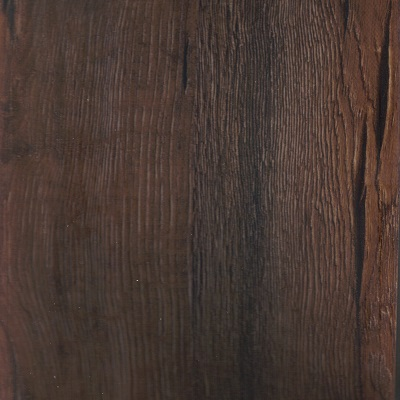 Vinyl Moduleo Horizon Wood Xl Highland Hickory 24860