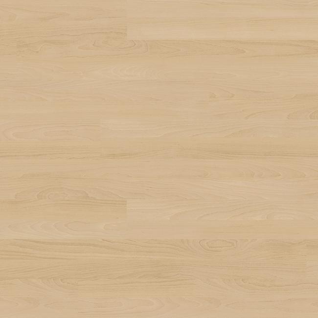 Hydrocork Wood