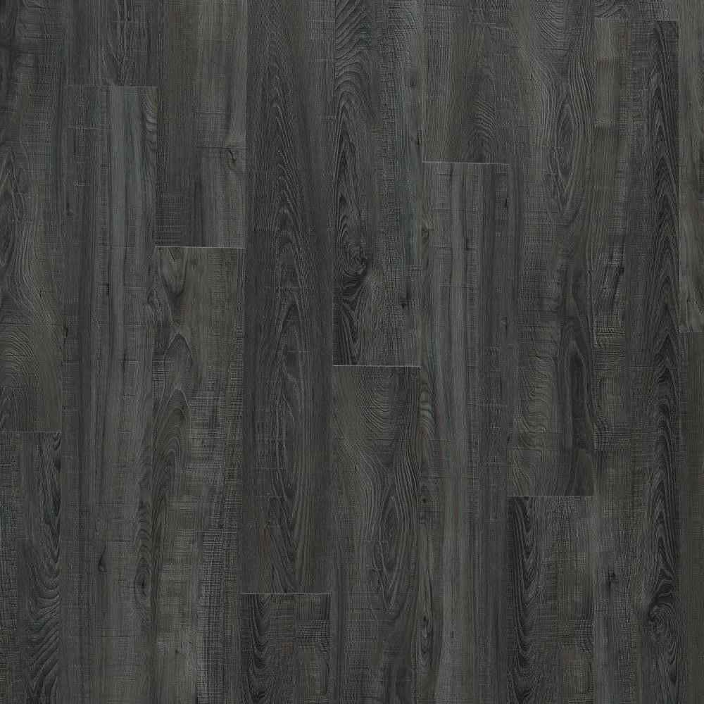 Vinyl And Waterproof Mannington Adura Max Plank