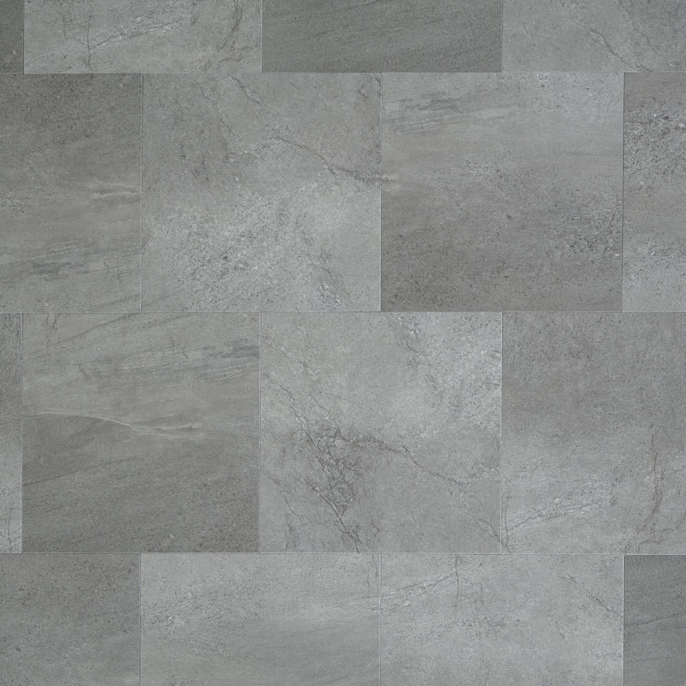 Vinyl And Waterproof Mannington Adura Luxury Tile