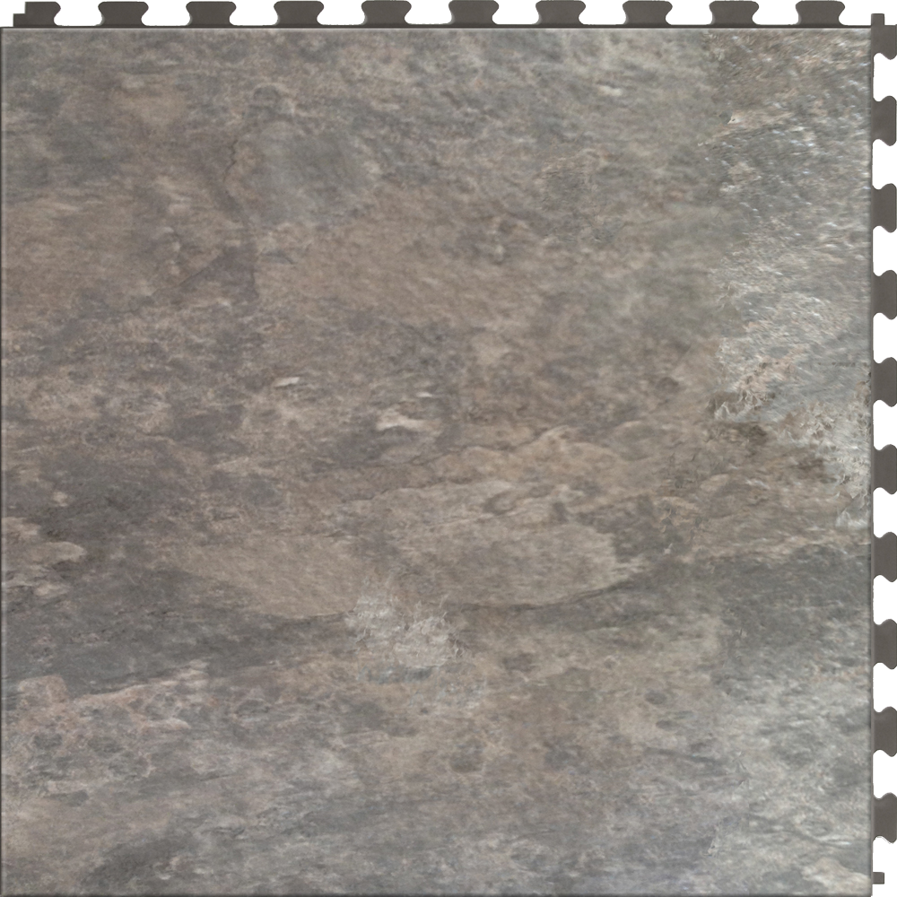 flexible stone floors cheyenne tiles perfection natural luxury tile floor shale flexi study vinyl