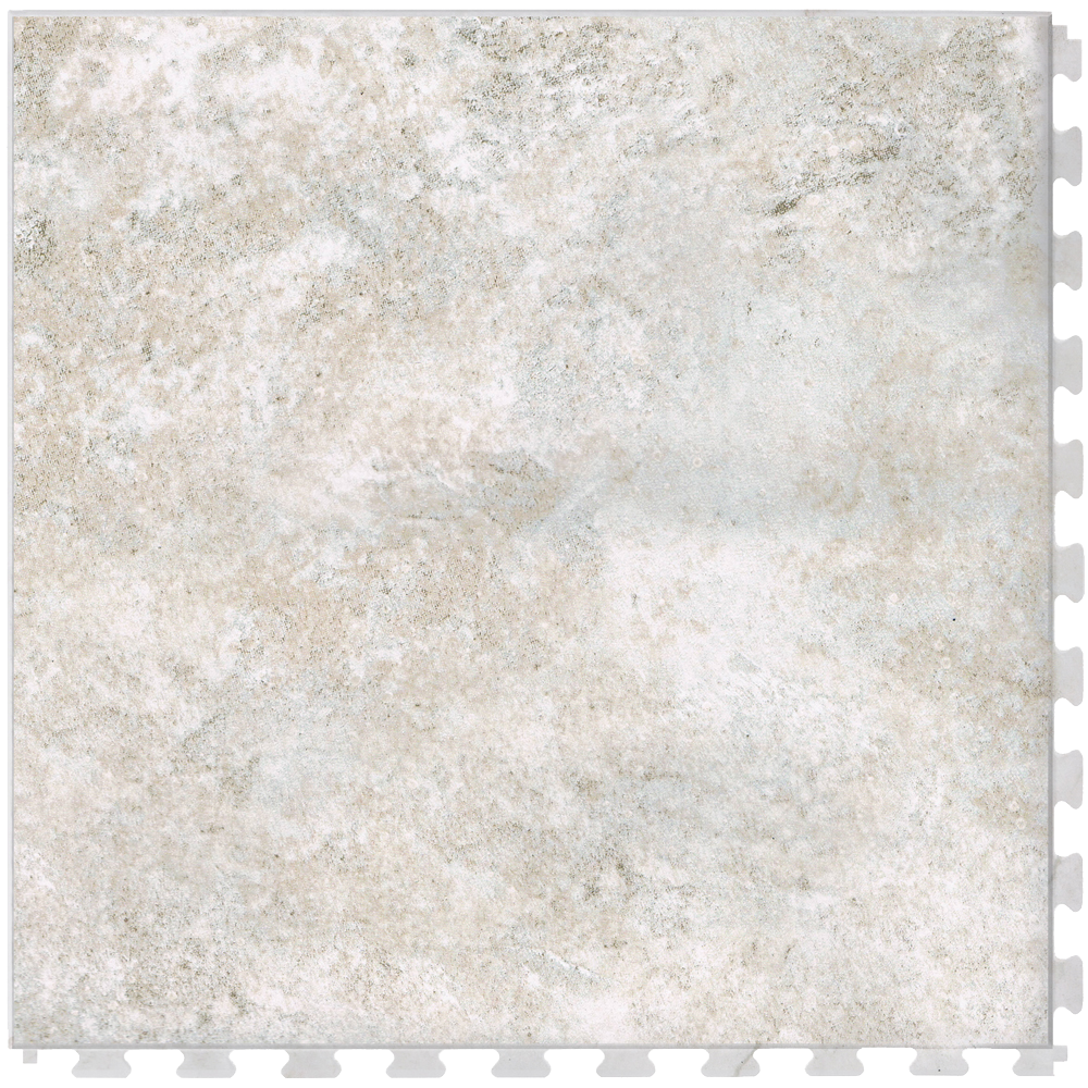 Perfection Floor Tile Home Style Granite And Stone
