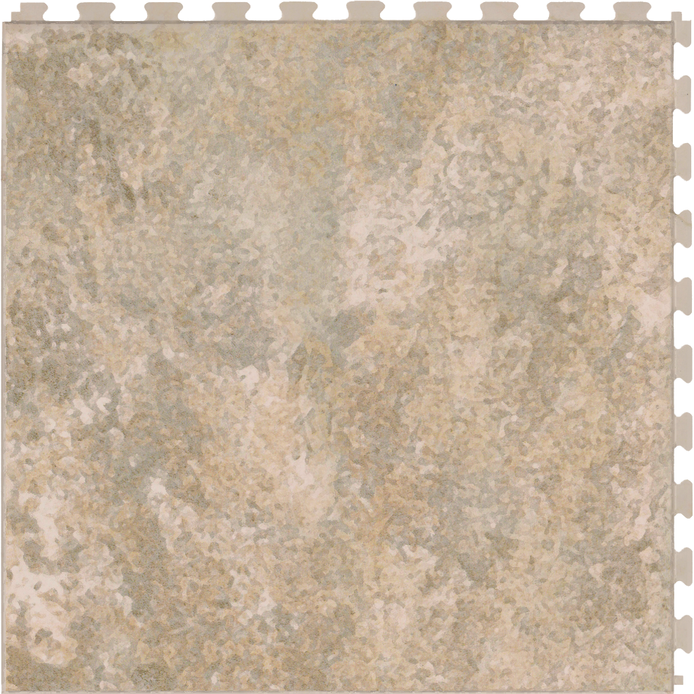 Vinyl perfection floor tile home style granite and stone sandstone dailygadgetfo Images