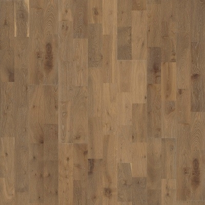 Hardwood K 228 Hrs Harmony Oak Granite