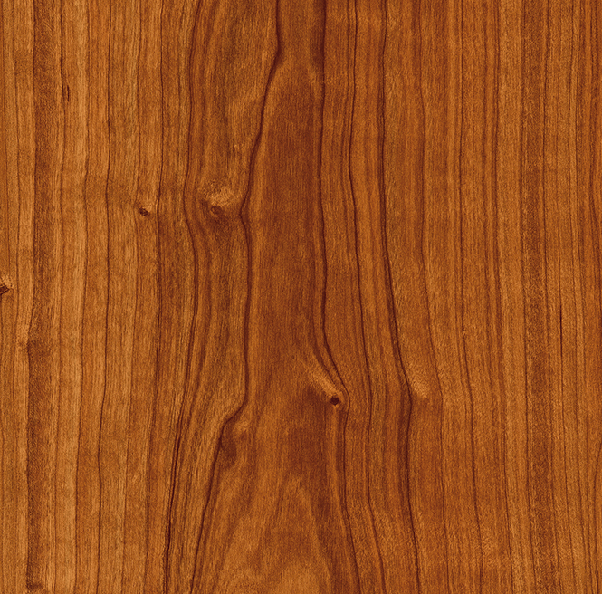 Vinyl Moduleo Vision Wood Rio Cherry 20473