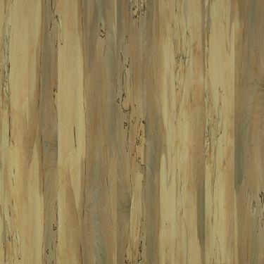 Laminate Shaw Salvador Spalted Maple