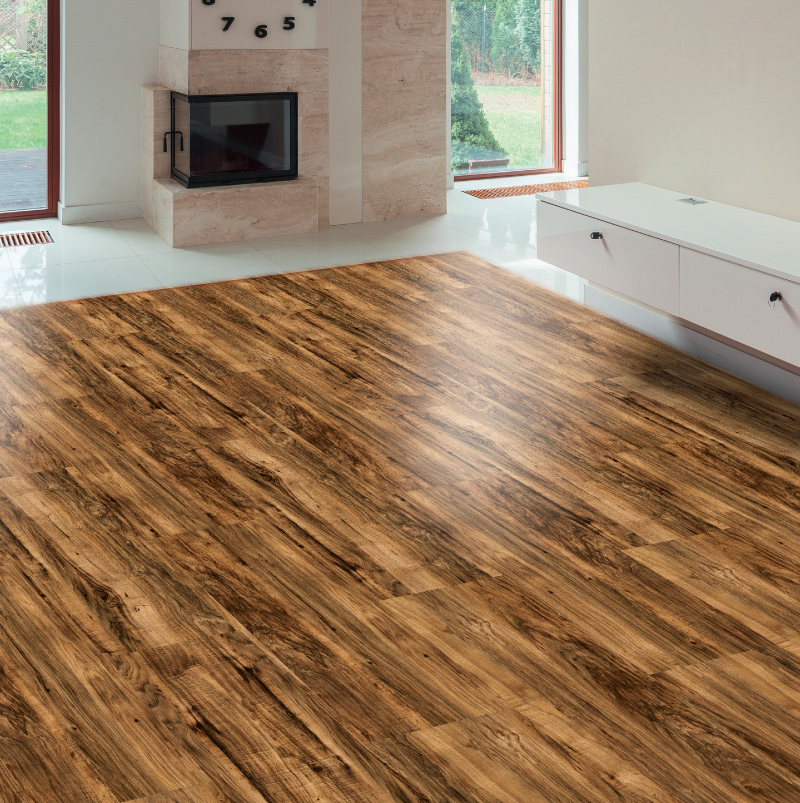 Sunset acacia laminate flooring carpet vidalondon for Harmonics laminate flooring