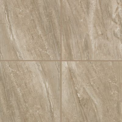 Tile And Stone Mohawk Bertolino Nocino Travertine 18 X 18