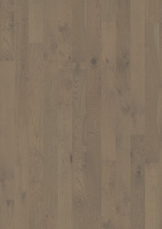 Hardwood K 228 Hrs Unity Tin Oak