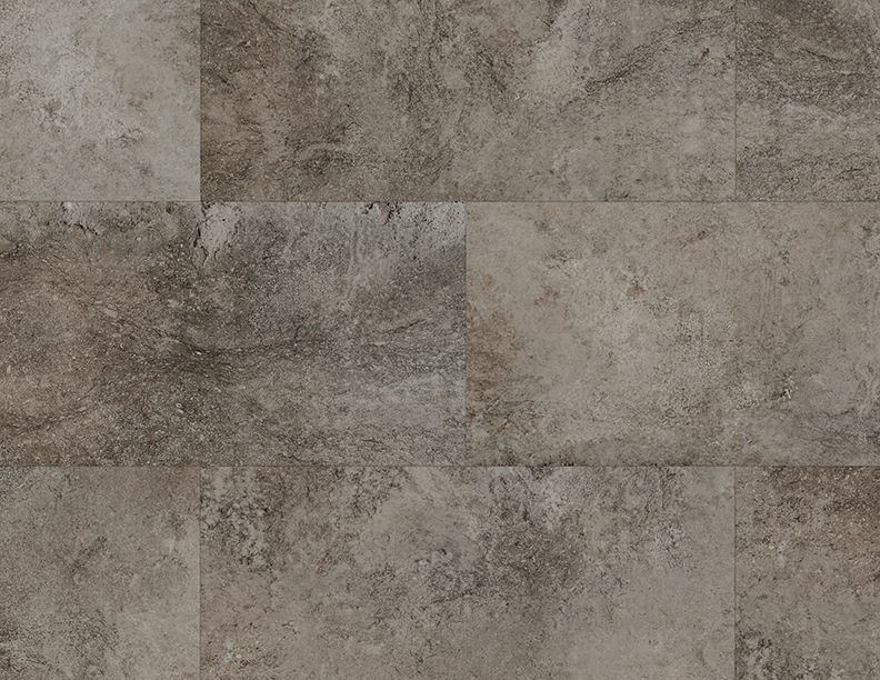 Coretec Plus Coretec Plus Tile
