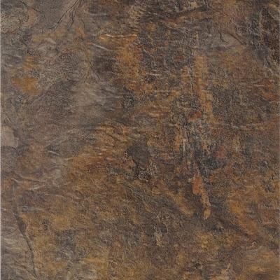 Moduleo Vision Stone