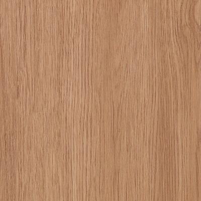 Vinyl Mohawk Simplesse Warm Honey Oak