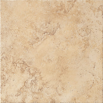 Tile And Stone Marazzi Tosca Ivory 13 X 13