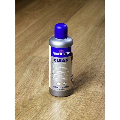 Laminate Quickstep Quickstep Accessories Quick Clean