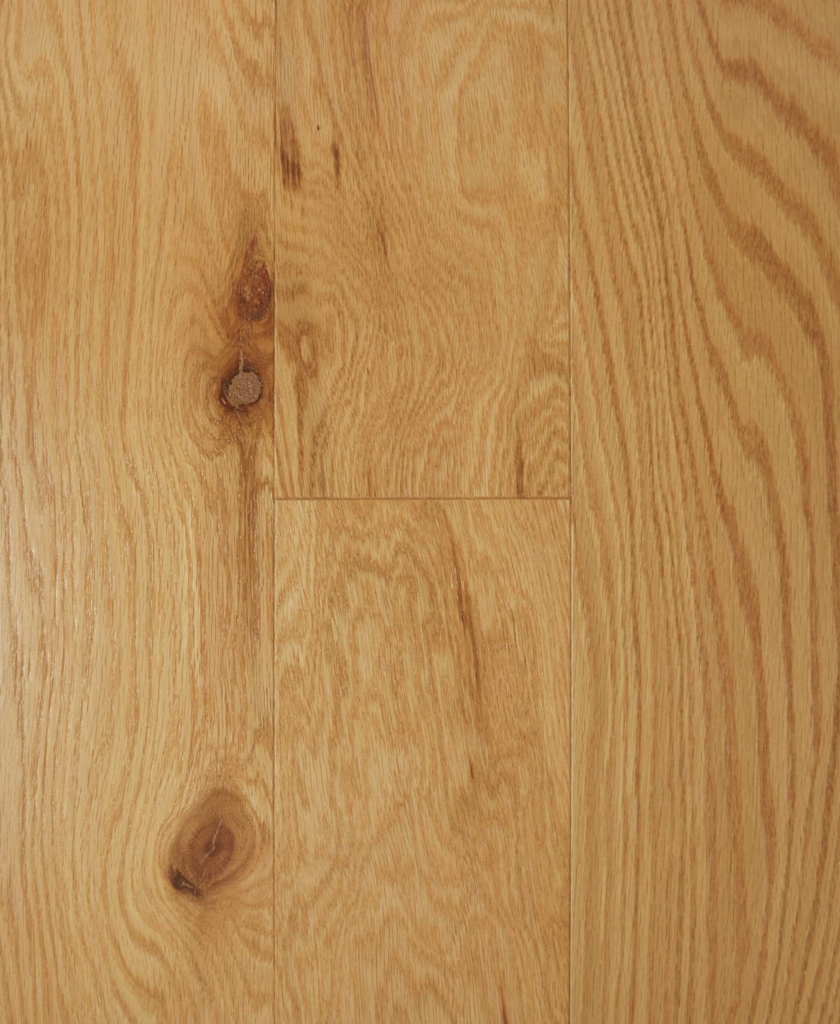 Red Oak Natural 5