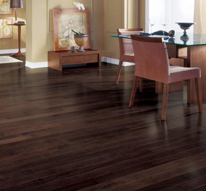 Brazilian ebony wood