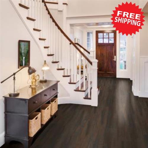 coretec plus engineered luxury vinyl flooring