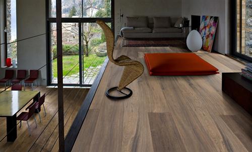 k hrs grande. Black Bedroom Furniture Sets. Home Design Ideas
