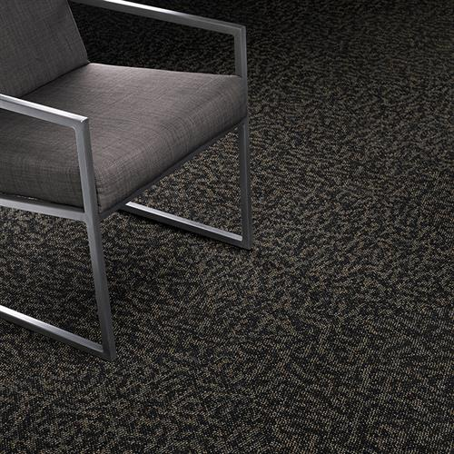 Pentz Commercial Carpet Tile Flooring