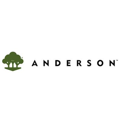 Anderson Hardwood Flooring french quarter Anderson Accessories