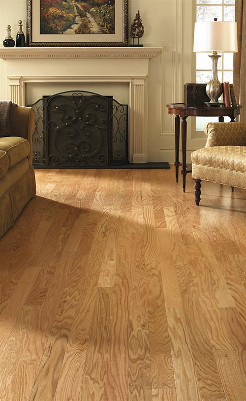 Lm Flooring Hardwood Flooring