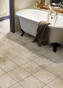 nafco vinyl tile flooring